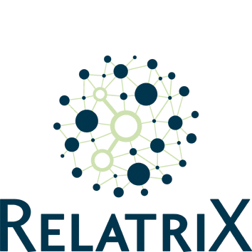 Relatrix